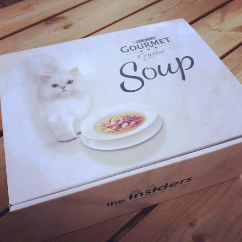 gourmetsoup7