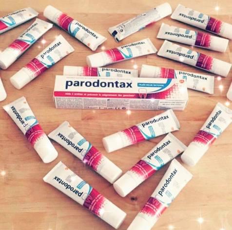 parodontax1