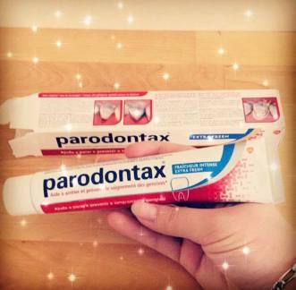 parodontax3