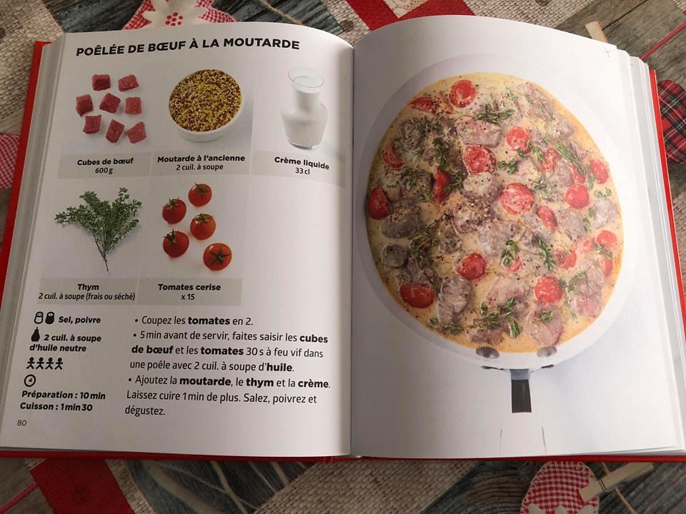 recettes2.jpg