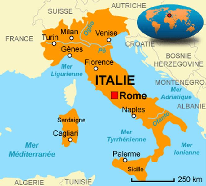 goegraphe-italie