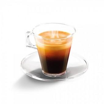 cafe_capsules_espresso_caramel_nescafe_dolce_gusto