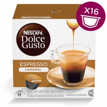 cafe_espresso_caramel_16_capsules_nescafe_dolce_gusto