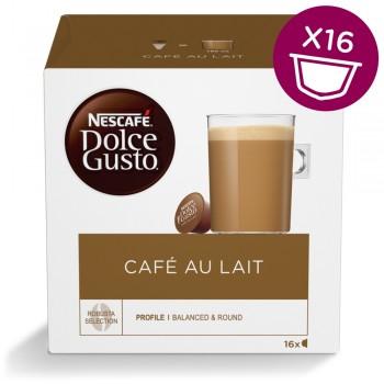 xi-cafe_au_lait_fr_43844553_x16