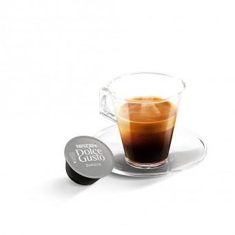 xi-cafe_capsules_barista_nescafe_dolce_gusto