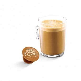 xi-cafe_capsules_cafe_au_lait_nescafe_dolce_gusto