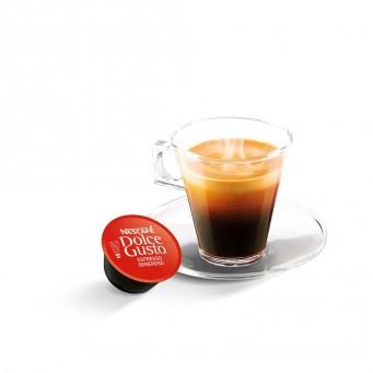 xi-cafe_capsules_espresso_generoso_nescafe_dolce_gusto