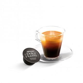 xi-cafe_capsules_espresso_intenso_nescafe_dolce_gusto