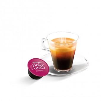 xi-cafe_capsules_espresso_nescafe_dolce_gusto