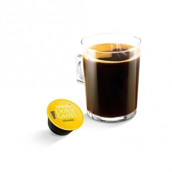 xi-cafe_capsules_grande_nescafe_dolce_gusto