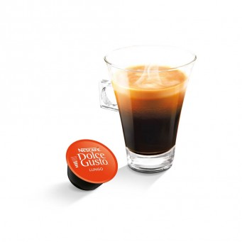 xi-cafe_capsules_lungo_nescafe_dolce_gusto_nescafe_dolce_gusto