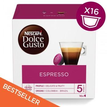 xi-espresso-fr-it-43844127_bestseller_x16