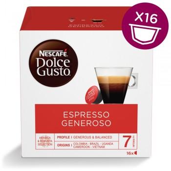 xi-espresso_generoso_fr_it_43843463_x16
