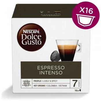 xi-espresso_intenso_fr_it_43843464_x16
