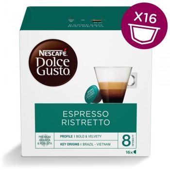 xi-espresso_ristretto_fr-it_43843473_x16