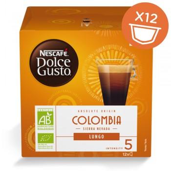 xi_1_colombian_fr_it_43840453_single_pack_shaddow_1