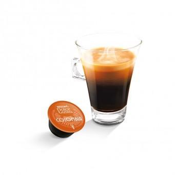 xi_2.pod_beverage_colombia_shaddow_1