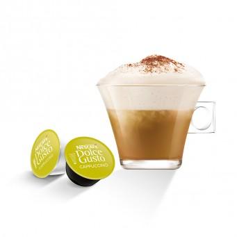 xi_cup_pod_cappuccino
