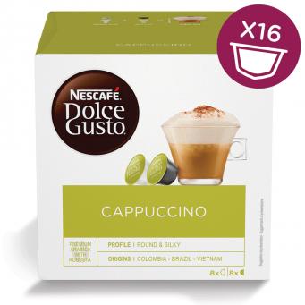 xi_portemonix-cappuccino-fr-it-43828093-single-pack_x16