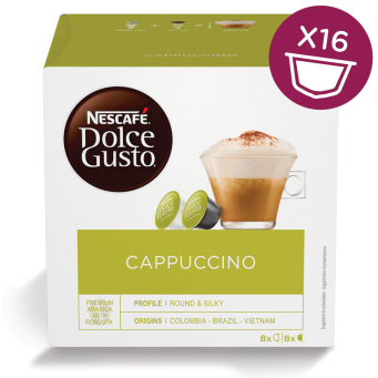xi_portemonix-cappuccino-fr-it-43828093-single-pack_x16